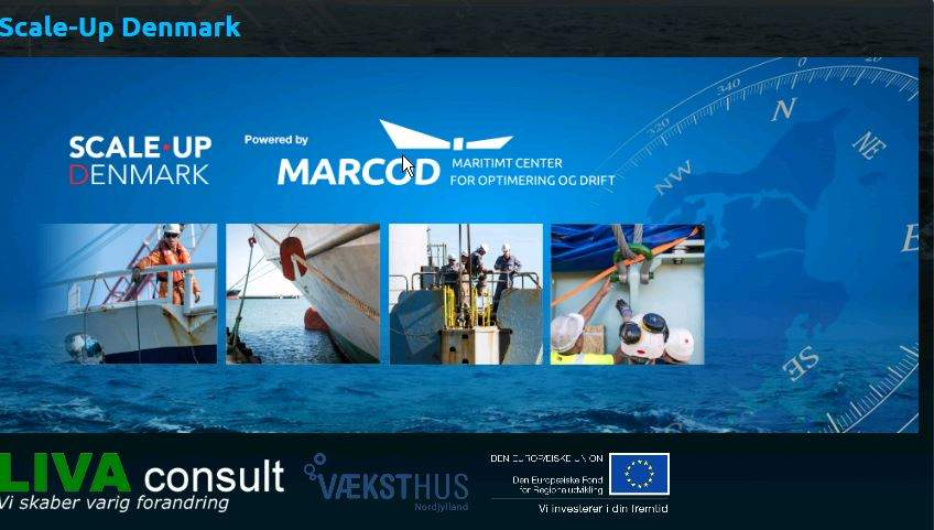 marcod-scale-up